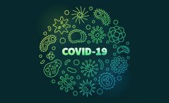 COVID-19: How Businesses Can Weather The Economic Storm And Come Out Stronger